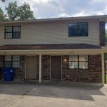 2507 Simms Rd Apt B $800/$800 Call our Conway Office at 501-358-6762