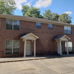 371 Farris Rd Apt A $850/$850 Call our Conway Office 501-358-6762