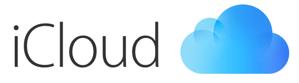 iCloud or MAC.com Mail