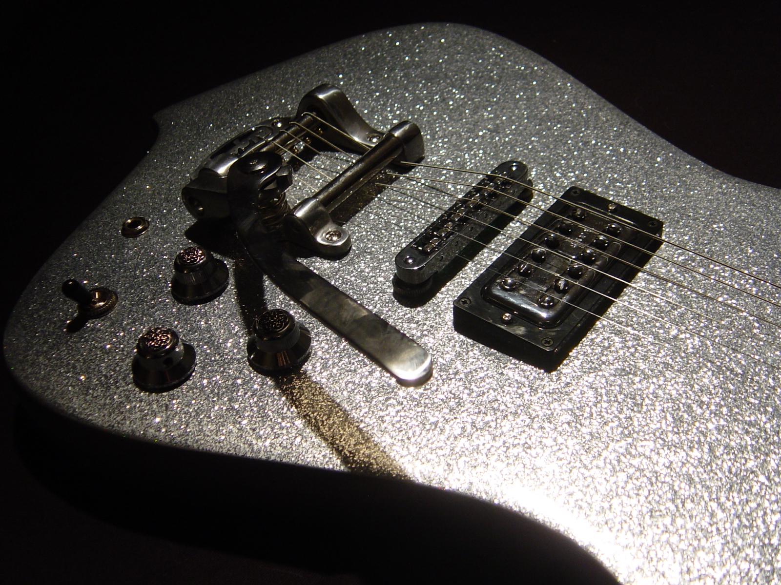 Guitar Wiring Diagram Moreover Ibanez Guitar Pickup Wiring Diagrams Tv