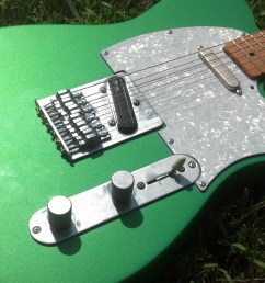 img 20130706 094841 288 show me your green guitars page 3 dimarzio super distortion t wiring diagram at [ 3264 x 1840 Pixel ]