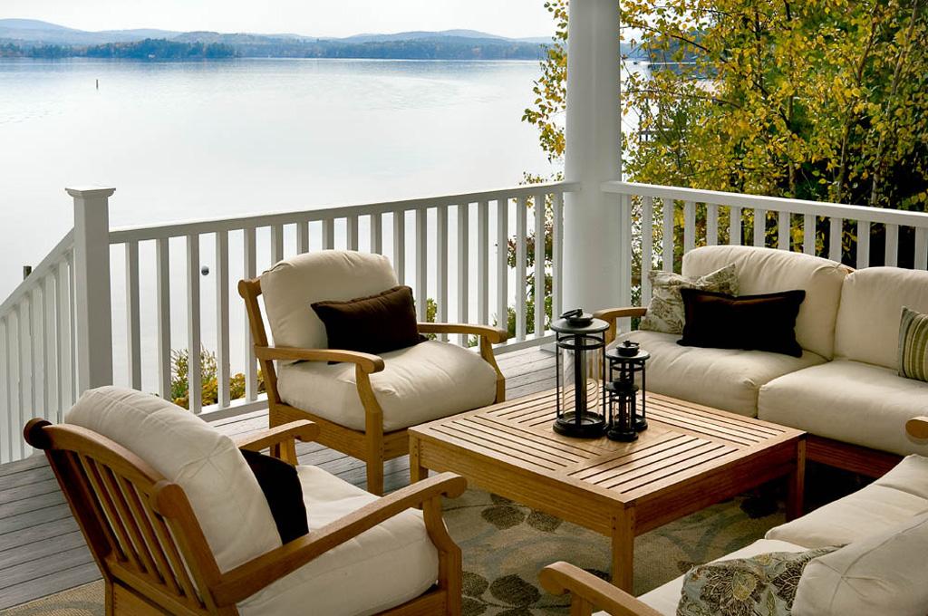 Ideas To Create A Lake House Decor Lake Pinterest Best 25 Rustic