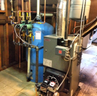 lennox-oil-boiler-installation-in-connecticut | Total ...