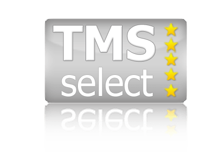 tms-select