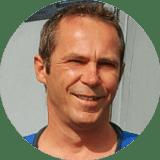 Holger Oberdieck