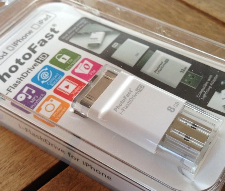 iFlashDrive01