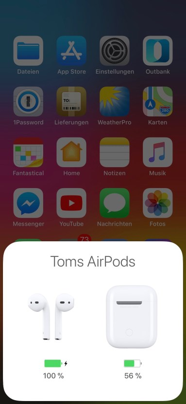 airpods-test-5