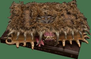 harry-potter-monster-book-of-monsters