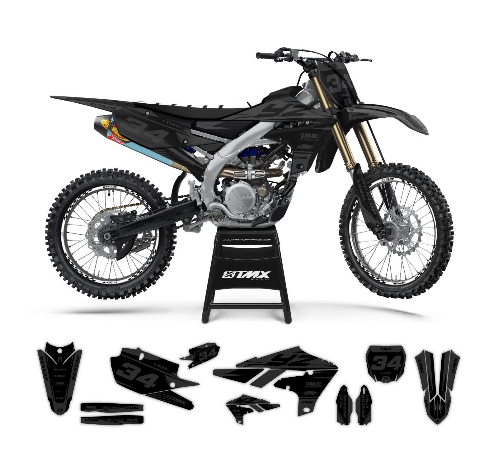 Yamaha Scooters 50cc