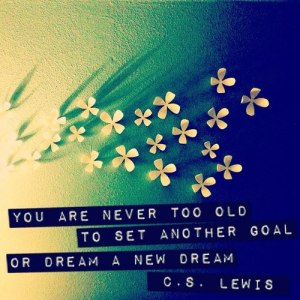 dream-new-dream