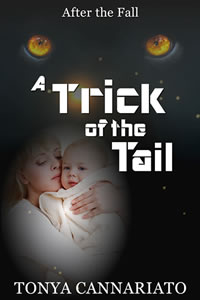 A Trick of the Tail