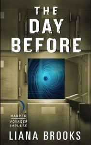 day-before