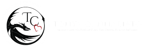 Tonya Cannariato - Reading and Writing and all the speculation in between