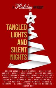 Tangled Lights and Silent Nights