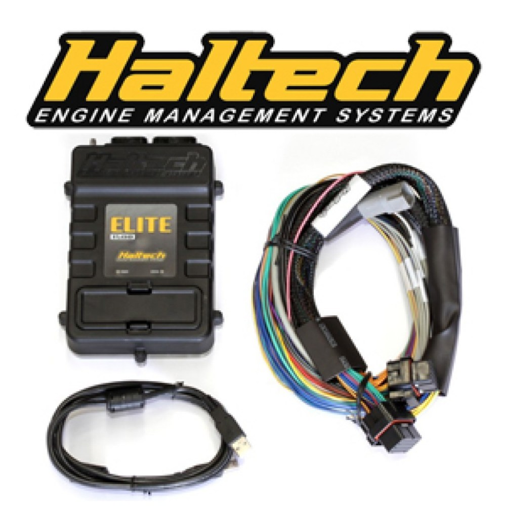 medium resolution of haltech elite 1500 dbw with 1 2m 4 ft basic universal wiring harness kit ht 150901 tmz performance