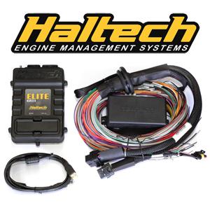 haltech interceptor platinum wiring diagram for interconnected smoke detectors engine management systems product categories tmz performance elite 1500 dbw with 2 5m 8 ft premium universal harness kit ht 150904