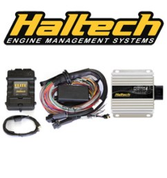 haltech elite 1500 dbw ecu with mitsubishi 4g63 fully terminated harness kit suits 2g cas ev1 power select 4 cdi and c o p ignition harness ht  [ 1024 x 1024 Pixel ]