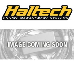 haltech elite 1500 2500 mitsubishi 4g63 fully terminated harness kit only suits 1g cas ev1 prewired power select 4 cdi ht 140934 [ 1024 x 1024 Pixel ]