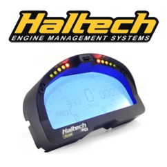 Haltech Iq3 Wiring Diagram Club Car Golf Cart Lights Display Dash Ht 060100 Tmz Performance