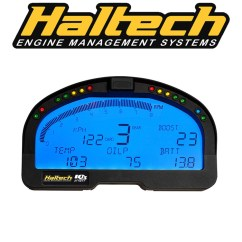 Haltech Iq3 Wiring Diagram Mitsubishi Canter Stereo Display Street Dash Ht 060102 Tmz Performance