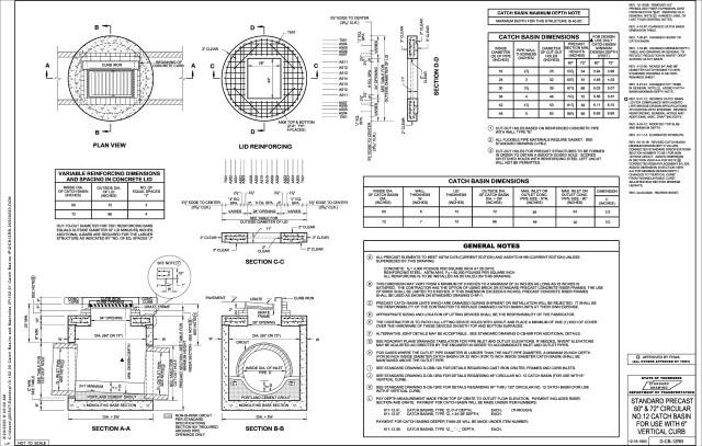 D-CB-12RB