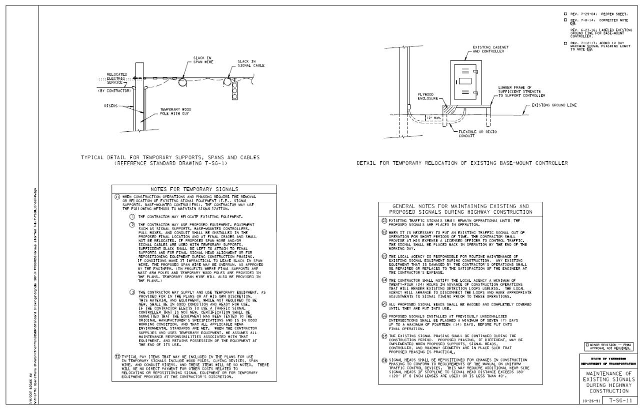 T-SG-11