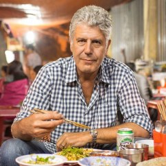 Kitchen Confidential Book Stick On Backsplash Tiles For Anthony Bourdain Dies At 61 Tn2 Magazine