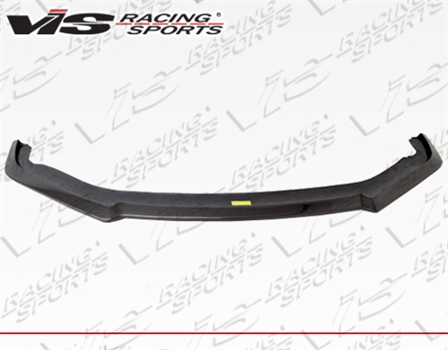 2013 Scion FRS 2dr ProLine Carbon Fiber Front Diffuser
