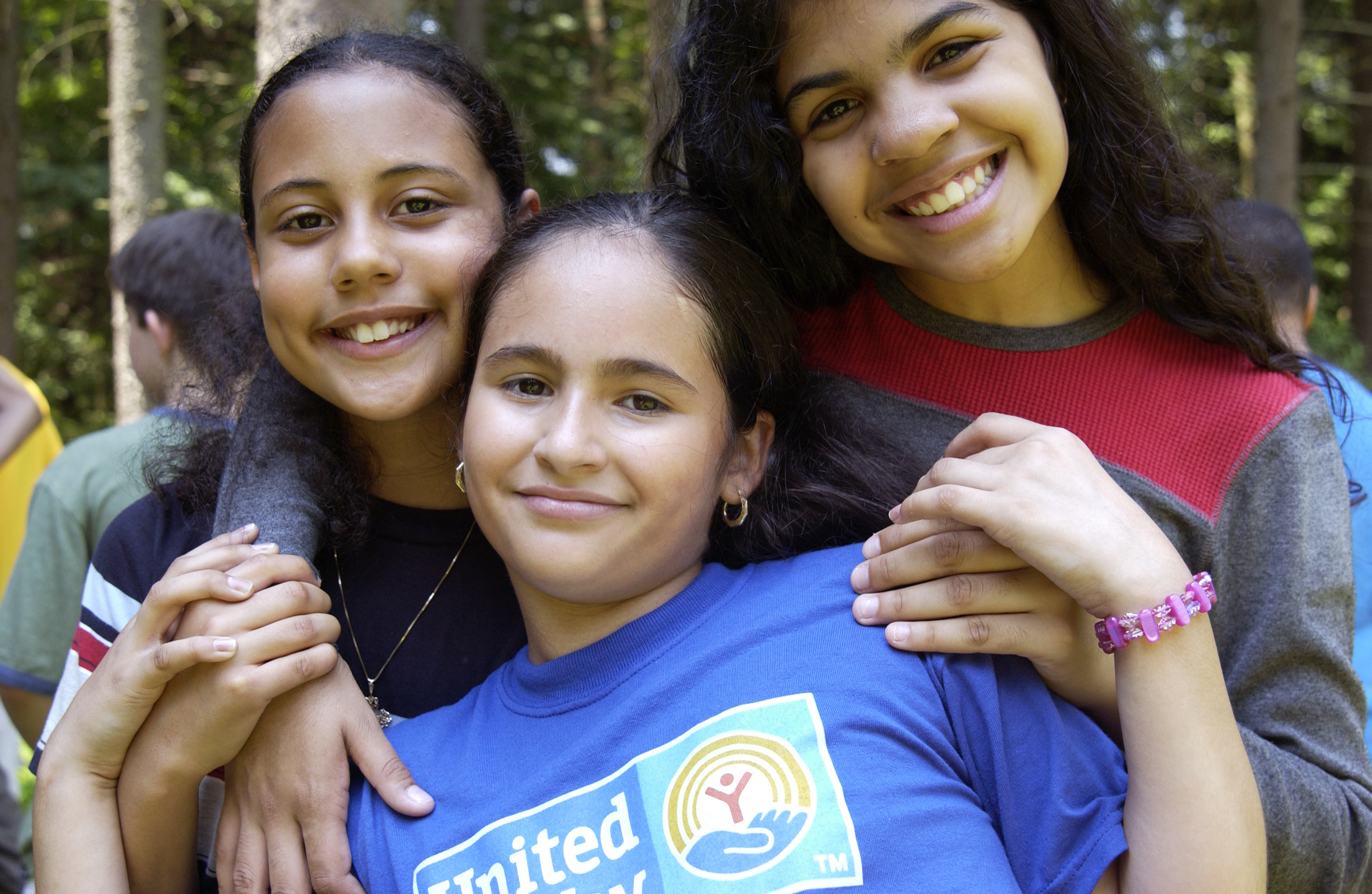 Funding Opportunities for Afterschool