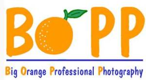 Big Orange Professional Photography