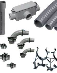 Conduit and fittings also abb installation products ltd canada rh tnb