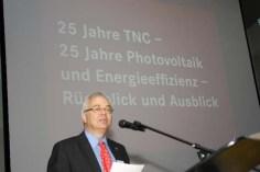 Thomas_Nordmann2