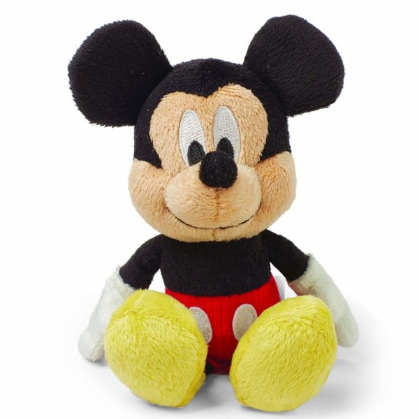 Mickey Mouse Toys 1 Year Tncore