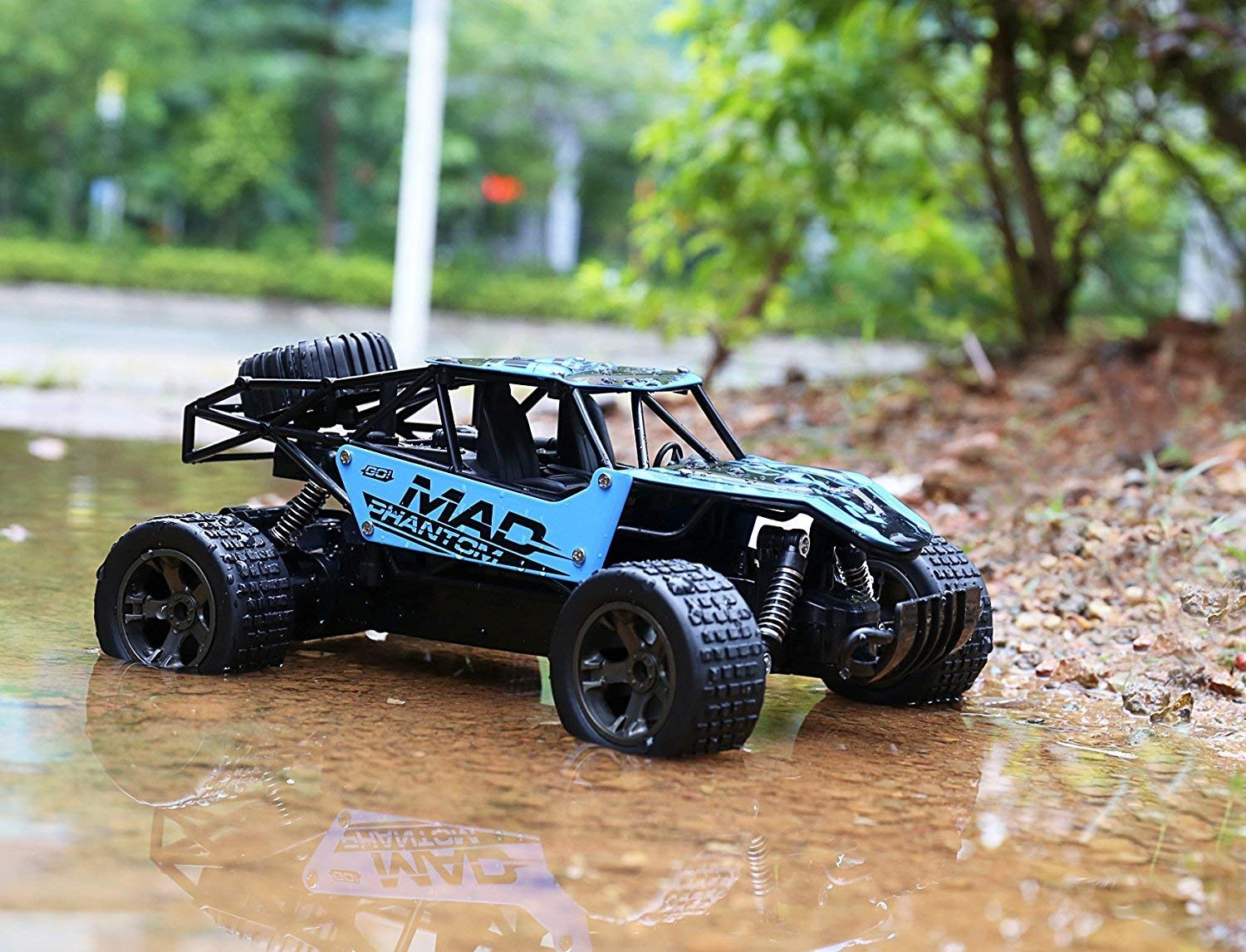 Best Remote Control Cars For 4 Year Old Tncore
