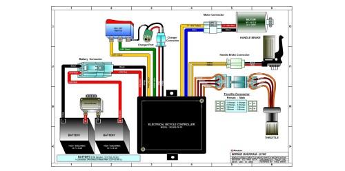 small resolution of razor e100 wiring diagram version 22