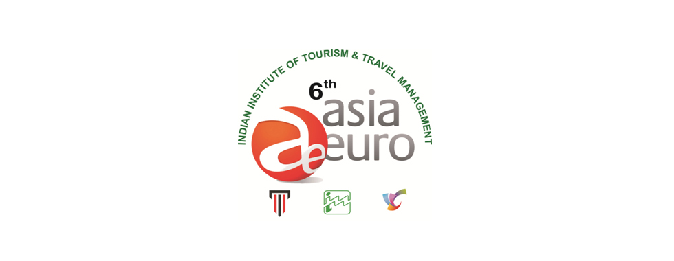 IITTM Gwalior to organise 6th Asia-Euro conference