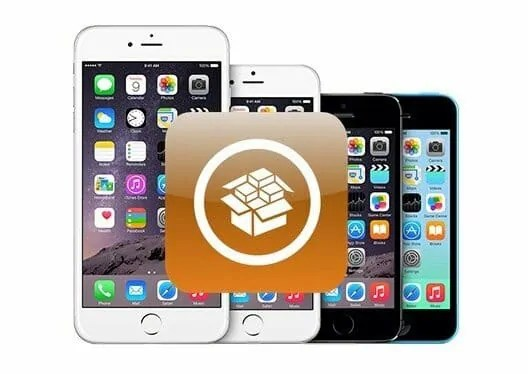 Top 5 Cydia Tweaks for iOS 9 to Improve the Performance of your iPhone