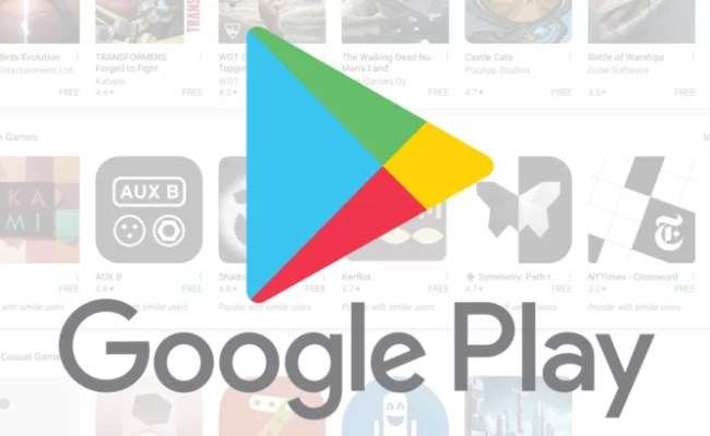 Google Play Store App Download On Windows 10 And Mac Part