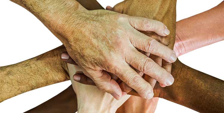 Why Are Chronic Pain Support Groups Helpful?   TNKLaw