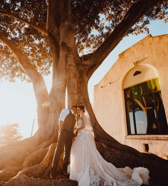 611bdd0118 Since its opening in 1996 as an event venue, the Redondo Beach Library  Wedding has proved to be one of the most popular event facilities in Redondo  Beach, ...