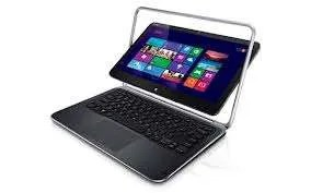 Dell XPS12