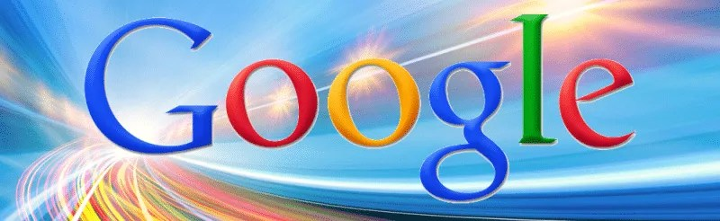 Google Accelerates Search