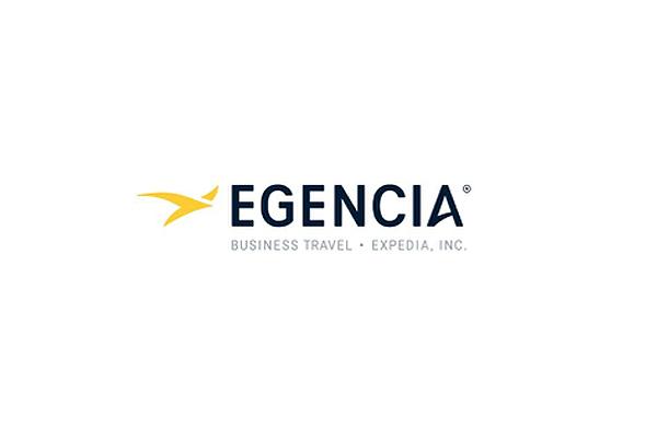 Egencia