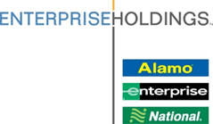 SOLUTIONS-Enterprises-Holdings