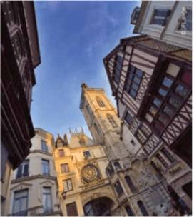 Rouen-développe