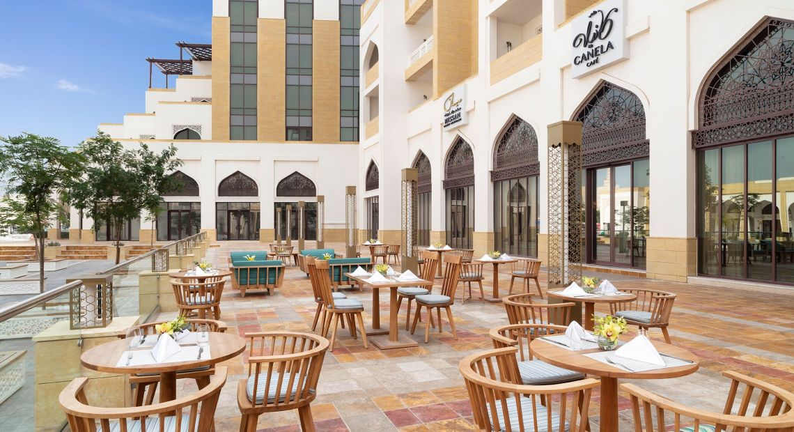 HOTELLERIE-QATAR-DOHA-AL-NAJADA-HOTEL-BY-TIVOLI