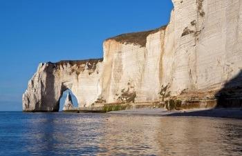 Seine-Maritime Etretat