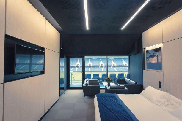 Seine-Maritime - 3-Le-Havre-Stadium-Hotel-┬®Le-Havre-Stadium-Hotel