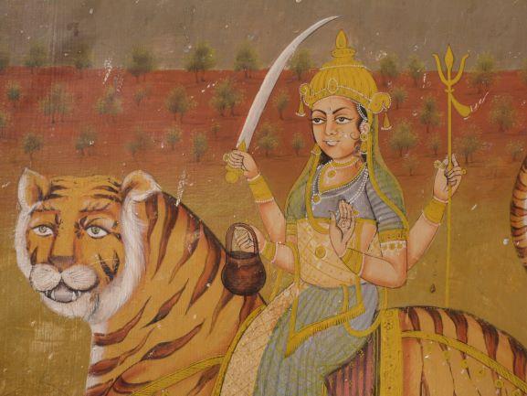 Inde Rajasthan - 3-c-LPP-Dominique-Pourrias