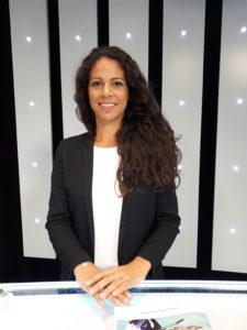 Directrice-Karen-ALLETRU-Vendee